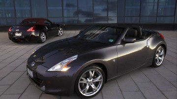 2010_nissan_370z_roadster_first_drive_review_press_photos_01