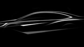 Honda Sending Concept Pair To Beijing Auto Show