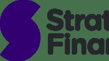 Stratton Finance Logo