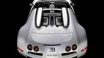 bugatti-veyron-grand-sport_02.jpg