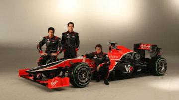 2010_virgin-racing_vr-01_04.jpg