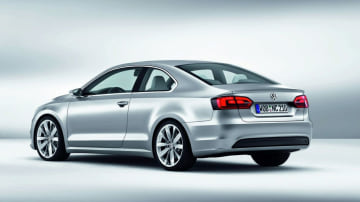 volkswagen_new-compact-coupe_concept_12.jpg