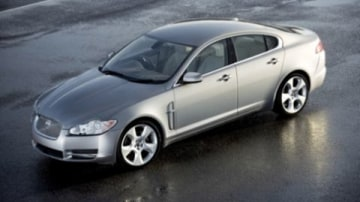 Jaguar Land Rover Need $1billion From Tata To Survive