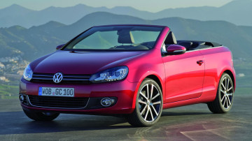 2012_volkswagen_golf_cabriolet_cabrio_06