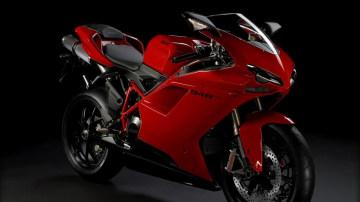 2011_ducati_848evo_superbike_06