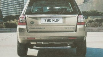 2011_land_rover_lr2_freelander_update_leaked_images_car_magazine_01