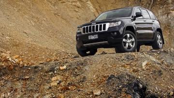 2011_jeep_grand_cherokee_limited_australia_10