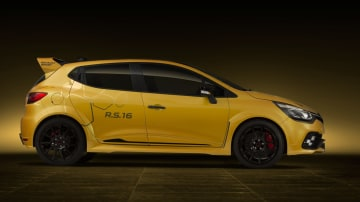 2016_renault_clio_rs_16_reveal_04
