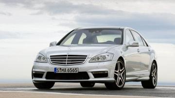 2011_mercedes_benz_s_class_sedan_csr_05