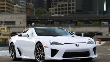 2010_lexus_lfa_australian_international_motor_show04