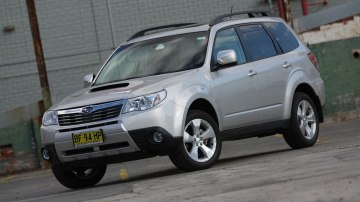 2010_subaru_forester_diesel_road_test_review_24
