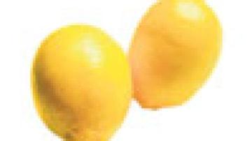 Victoria plans new 'lemon laws'