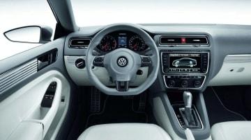 volkswagen_new-compact-coupe_concept_03.jpg