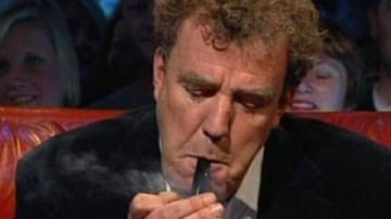 BBC To Cut Jeremy Clarkson's Salary?