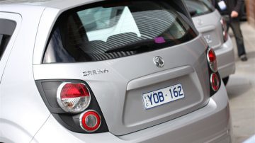 2012_holden_barina_review_12