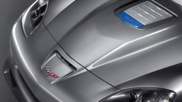 chevrolet-corvette-zr1-themotorreport-13.jpg