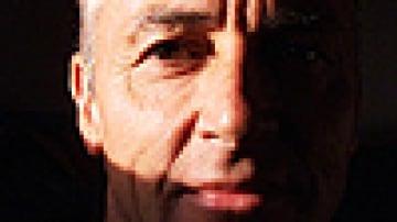 Peter Brock 1945-2006