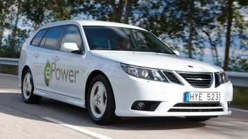 2012_saab_9_3_epower_electric_vehicle_03