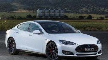 Tesla claims to have cured range anxiety for electric cars