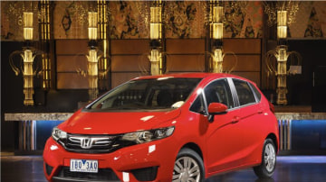 What reliable city car should I buy?