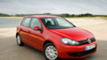 Authorities plan reverse of P-plater turbo law