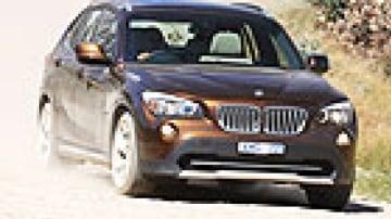 BMW_X1_140x93
