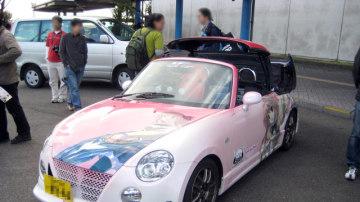 itasha-otaku-cars_07.jpg