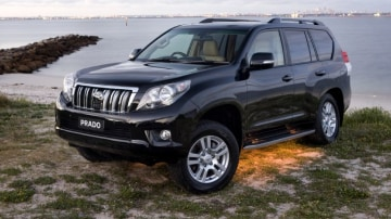2010_toyota-prado_press_01.jpg