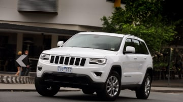 Hackers demonstrated how they took control of a Jeep Cherokee.