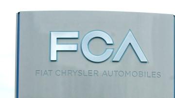 Fiat-Chrysler gets billions in record European crisis loan