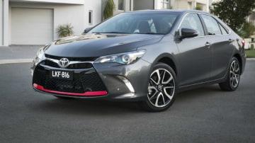 Toyota Australia Posts $236 Million Profit Despite Costs Of Factory Shut-down