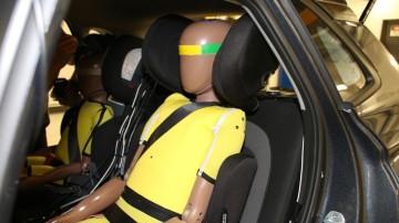 ANCAP: Putting children first