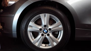 2010_bmw_118d_sports_hatch_road_test_review_australia_07