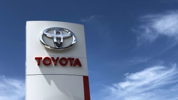 Truth behind Toyota RAV4 Hybrid delays: 10 things buyers need to know but aren't always told