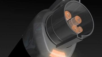 Automakers Agree On Standardised Charging Plug