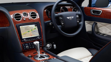 bentley_continental_flying_spur_series_51_04