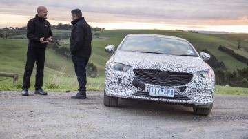 Government to fund next-gen automotive engineers