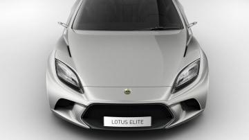 2014_lotus_elite_03