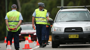 Motorists abuse drugs more than alcohol