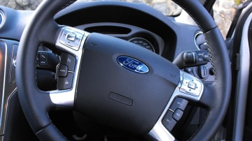 2009_ford-mondeo_road-test-review_16.jpg