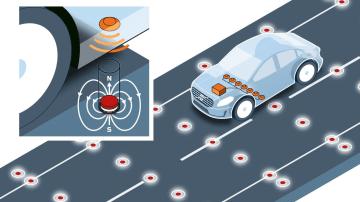 2014_volvo_autonomous_road_magnets_01