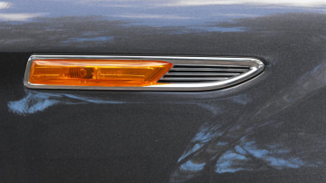 2009_ford-mondeo_road-test-review_05.jpg