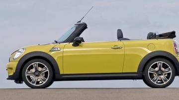 2009-mini-cabrio-001.jpg