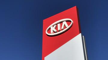Coronavirus will 'very much' influence car design, says Kia executive
