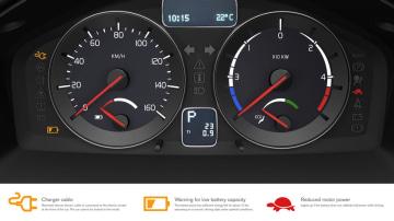 2010_volvo_c30-electric_road-trials_17.jpg