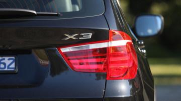 2011_bmw_x3_xdrive28i_review_48