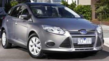 The Ford Focus is an all-round performer, that has few niggles.
