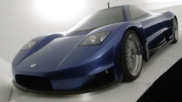 joss-supercar-tmr-1.jpg