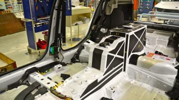 2011_saab_9_3_e_power_test_fleet_factory_04