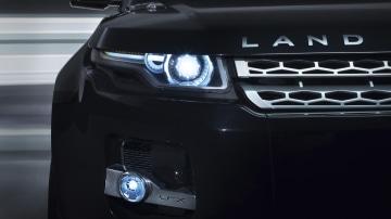 landrover-lrx-black-concept-tmr-8.jpg